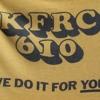 "KFRC ""Change"" #1 - Jingles 1980"