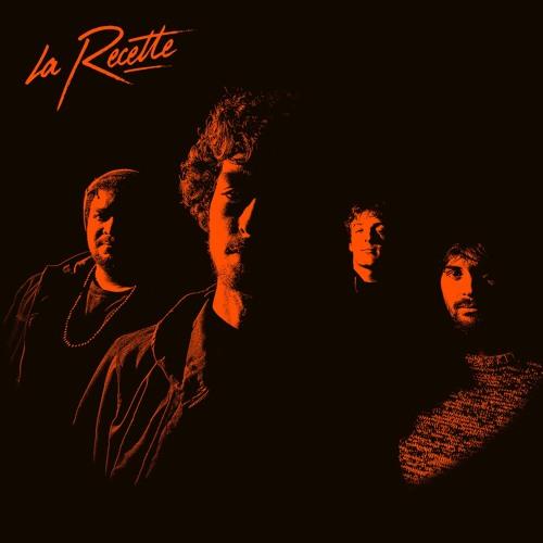 Premiere: La Recette - You Got Me