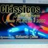 CLÁSSICOS - PGM 003 - BLOCO 03 (17 - 09 - 2015)