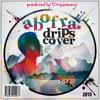 Abofra - Zackie Cover (by MzVee ft. Efya)