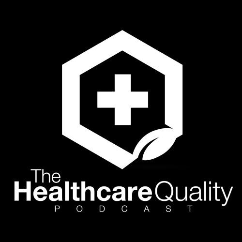 4 Types Of Bad Metrics In Healthcare