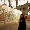 Afgo - The Egyptian Lover (Original Mix)[GRINGOS]