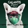 Galantis - Runaway (TOPH BOTTLEG FUTURE HOUSE REMIX)