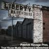 Patrick Ravage Pres. True House Music: Oldschool 2 Newschool Vol 2
