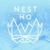 Nest HQ MiniMix: Rytmeklubben