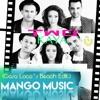 Two feat. Kaya - Angel (Casa Loco´s Beach Edit)