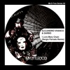[FREE DOWNLOAD] Alejandro Vivanco & Garbo - I Love Mary Chain (Sergio Parrado Remix) [MLD FS 03]