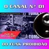 Mc Magrinho - Se Mata 1 Irmão Vai Morrer Policia Em Dobro ᴴᴰ (Canal Youtube Funk da Tony Country )