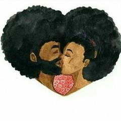 08 Love Matters