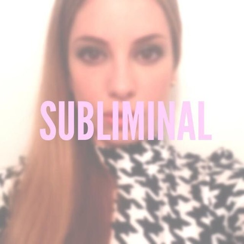 Subliminal Frontload & Dragonfly