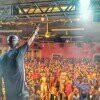 MC KBA  FOME DE 10 MENDIGOS 2015 LANAMENTO  DJ LC DO MARTINS-[Baixar Musicas].mp3