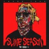 Young Thug - My Baby (Slime Season)