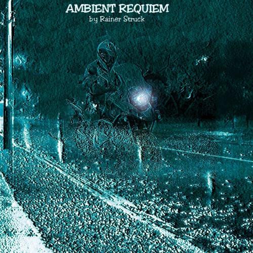 Ambient Requiem 1978 Freds Last Ride
