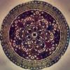 Trippy Sama - Chill In Nizamuddin mp3