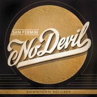 San Fermin - No Devil