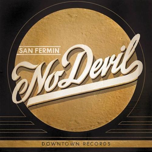 No Devil