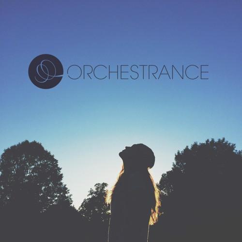 Ahmed Romel - Orchestrance 147 [17-9-2015]