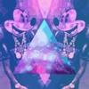 Kaptain Krook ft Ryda  J Klyde - Slide By (Prod. By Young Mozardt)- Instrumental