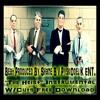 The Heist Instrumental (Produced By Shane B) PyskOdeliK ENT. (Free Download)