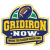 GridIron Now podcast with Chadd Scott, discussing the SEC's athletic directors