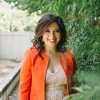 Tech and Social Media during Fashion Week...on Dot Complicated with Randi Zuckerberg