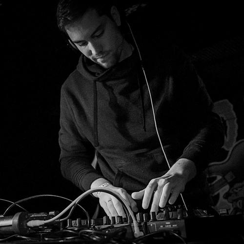 Mr Fantome - Keep The Party Rockin ( original mix )