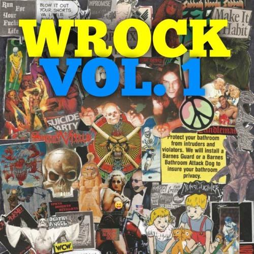 Wrock Mixtape