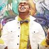 Chris Brown - Getting Money