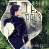 anteprima Lato Destro Del Cuore Laura Pausini