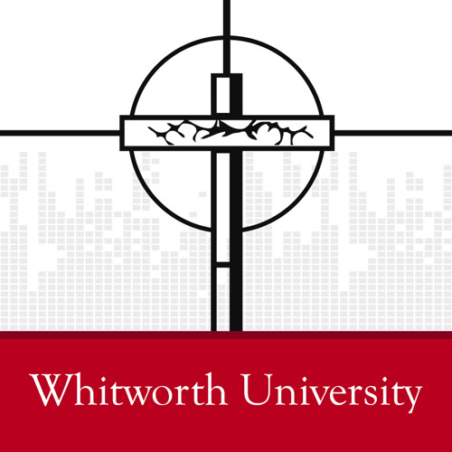 Whitworth University Community Worship