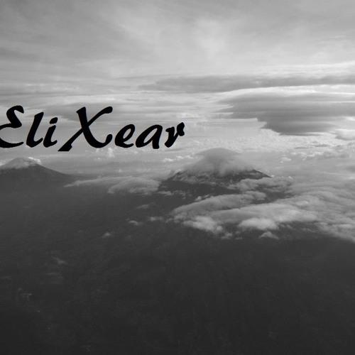 Elixear - Live in reverse Ft. Mickey Shiloh