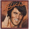 Elvis - Welcome To My World