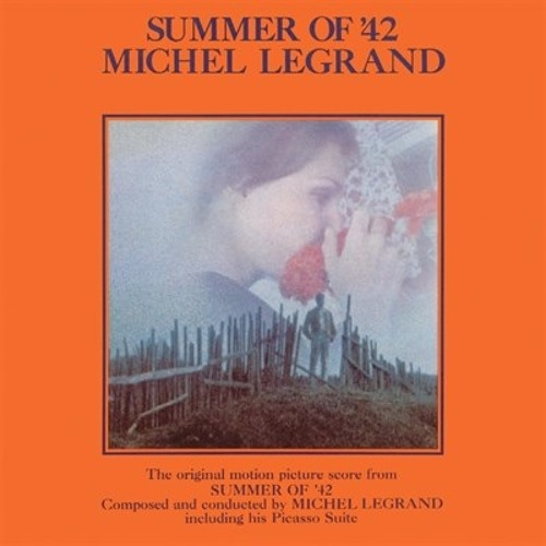 Theme from Summer of '42