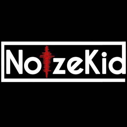 Kavido vs Mike Cervello & Cesqeaux vs Real 2 Real-I Like To Smack and Shape Noizekid Mashup