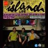 Download Lagu Keane Playing Along