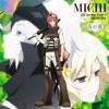 Download Rokka no Yuusha OP FULL ~ COVER Mp3