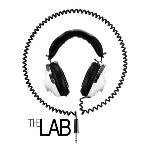 theLAB Studio Audio Reel