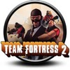 Team Fortress 2 Main Theme [Guitar ReCover]