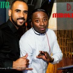 (SEEBOS 3rd ANNIVERSARY)LIVE SET MIXED BY DJ GATITO & DJ MIROKIKOLA
