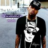 Download MIX TAPE R&B SUMMER HITS 2014 - 2015 BY DJ ROYCE Mp3