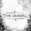 Track 2 The Dimers - Move On