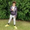 I Be Me U Be U Prod Lil Branden Beatz Mp3