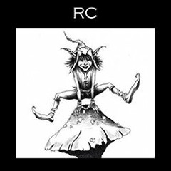 Tres estrellas / RC