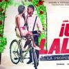 Lían Jaz - ¡Uh La La La! | DJ. BRANDY | B-MUSIC | IMAGIM 2015