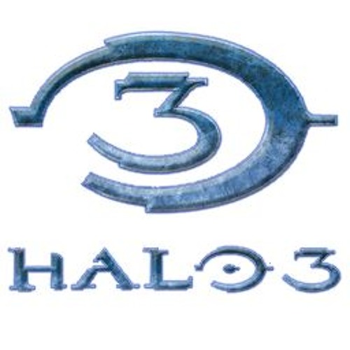 Halo: The Master Chief Collection (6-в-1) (2019-2020)