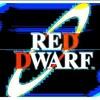 Red Dwarf Theme