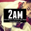 Chris Brown Type Beat ft. Jeremih - 2AM (Prod. By Kid Ocean)