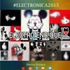 Electrónica-Españo! Lo mas Sonado en Las Disco Venezolanas!