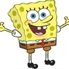 Bob Esponja Cancion Final_S9V1