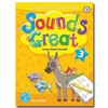 Sounds Great 3  Book 1 - Track 25
